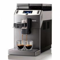 Saeco Lirika One Touch Cappuccino RI9851/01 kafijas aparāts