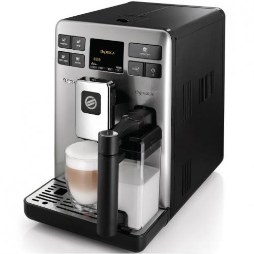 philips saeco exprelia energica focus hd8852 09 espresso kafijas apar ts. Black Bedroom Furniture Sets. Home Design Ideas