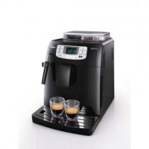 Philips Saeco Intelia Focus HD8751/19 kafijas aparāts