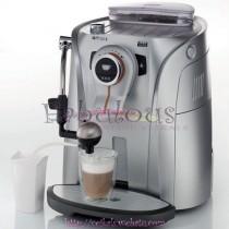 Saeco Odea Giro Plus Cappuccino kafijas aparāts