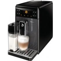 Philips Saeco GranBaristo HD8964/01 kafijas aparāts