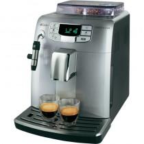 Philips Saeco Intelia Class EVO Pearl Silver HD8752/99 kafijas aparāts