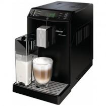 Philips Saeco Minuto Milk Carafe HD8763/09 kafijas aparāts